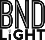 logo_bndlight_website_full1